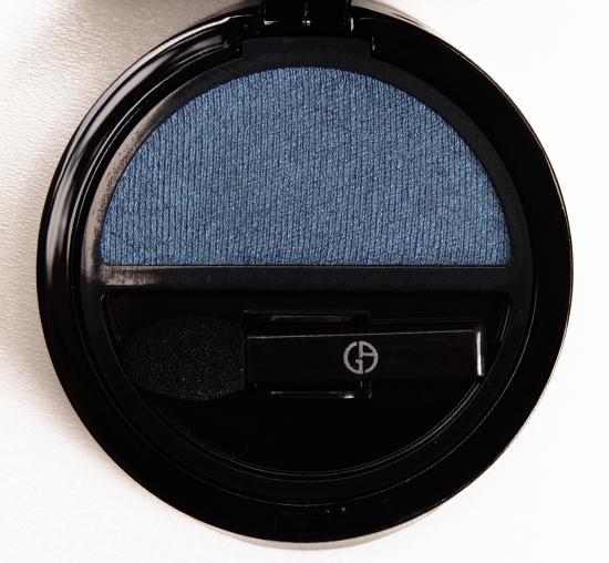 Giorgio Armani #18 Eyes to Kill Solo Eyeshadow