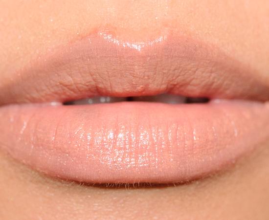 Givenchy Beige Deshabille (108) Le Rouge
