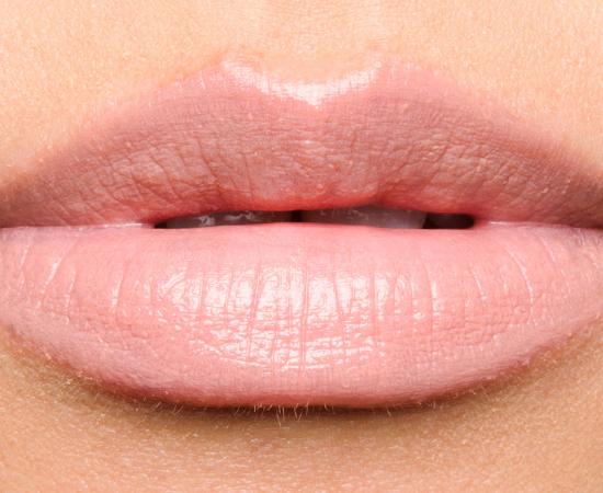 Givenchy Rose Ruban (211) Le Rouge