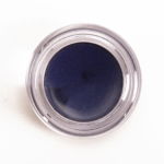 Givenchy Bleu Soie (4) Ombre Couture Cream Eyeshadow