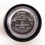Givenchy Gris Organza (7) Ombre Couture Cream Eyeshadow