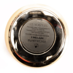 Guerlain Medium Les Voilettes Translucent Loose Powder Mattifying Veil