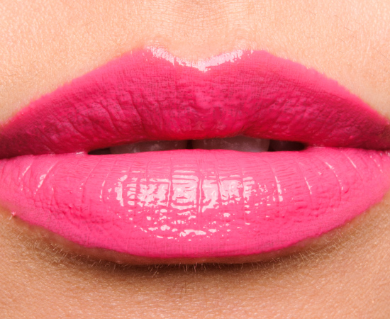 Hourglass Ballet Extreme Sheen High Shine Lipgloss