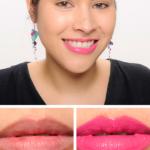 Hourglass Ballet Extreme Sheen High Shine Lip Gloss