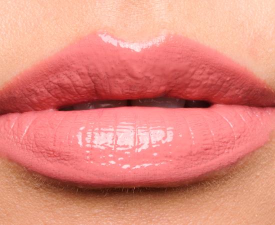 Hourglass Canvas Extreme Sheen High Shine Lipgloss