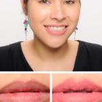 Hourglass Canvas Extreme Sheen High Shine Lip Gloss