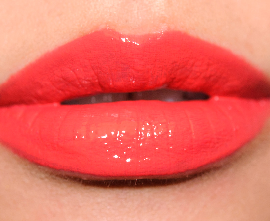 Hourglass Muse Extreme Sheen High Shine Lipgloss
