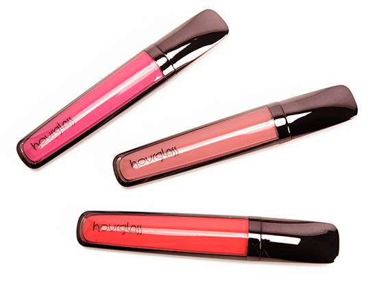Hourglass Ballet Extreme Sheen High Shine Lipgloss