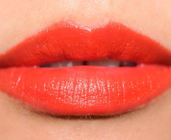 Lipstick Queen Jungle Queen Lipstick