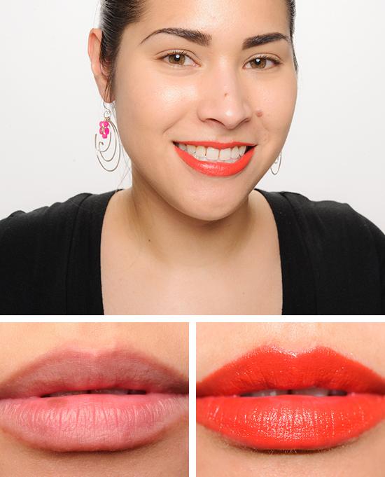 www guerlain makeup com