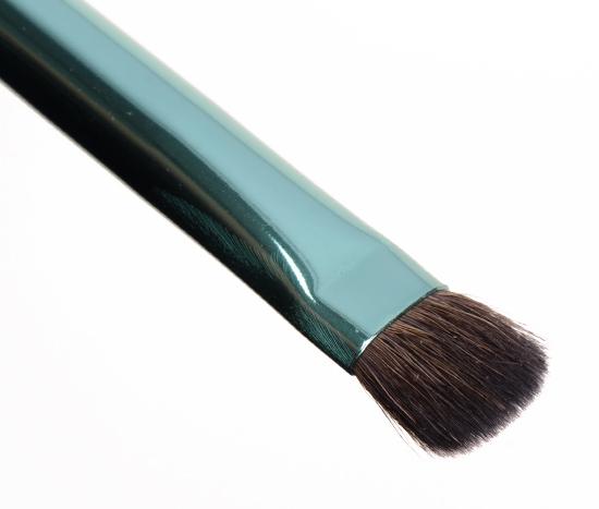 MAC 233 Split Fibre Eye Brush