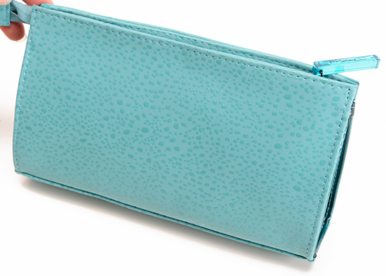 MAC Alluring Aquatic Makeup Bag