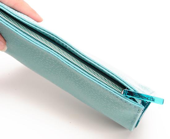 MAC Alluring Aquatic Makeup Bag