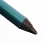 MAC Black Line Pearlglide Intense Eyeliner