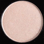 MAC Spoonful of Sugar Eyeshadow