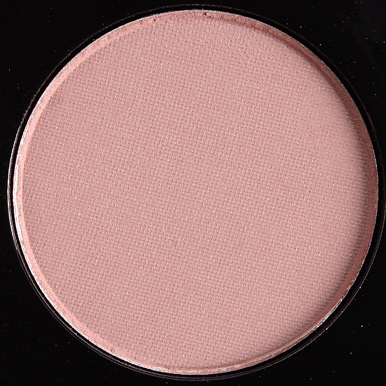 MAC Fizzy Rose Eyeshadow