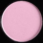MAC Fizzy Rose Eyeshadow