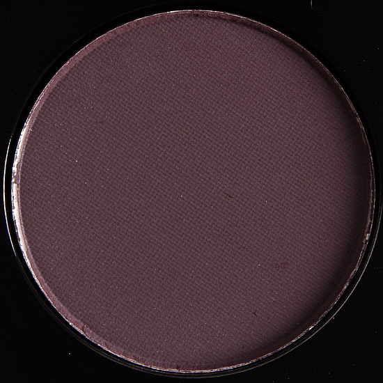 MAC Shadowy Lady Eyeshadow