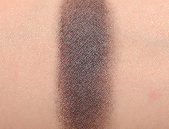 MAC Shadowy Lady Eyeshadow