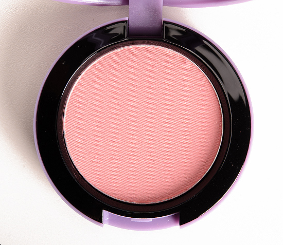 MAC Cheeky Bugger Blush