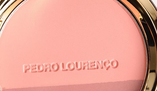 MAC Corol #1 Powder Blush