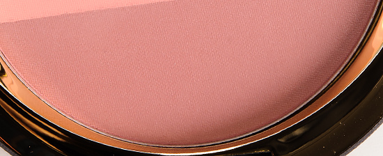 MAC Corol #2 Powder Blush