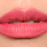 MAC Cranberry Lip Pencil