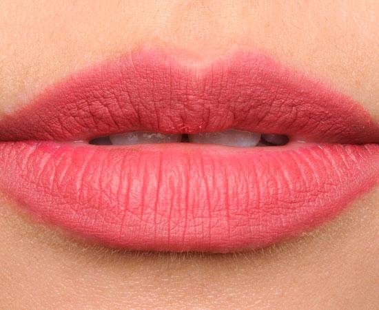 MAC Cranberry Lip Pencil