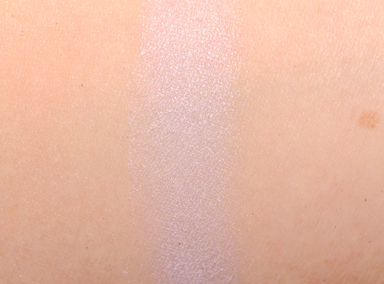 Mac Digit Eyeshadow Review Swatches