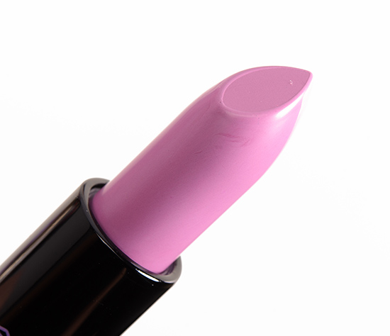 MAC Dodgy Girl Lipstick