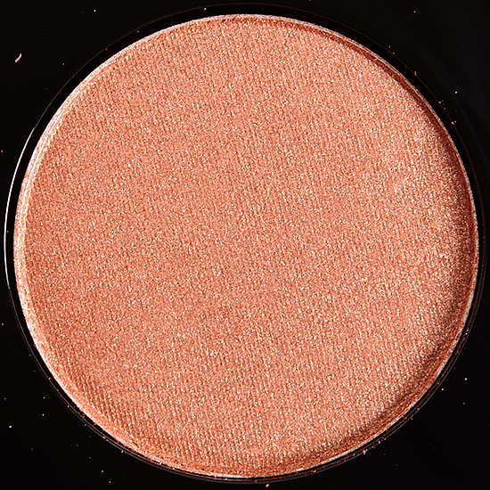MAC Sexy Eyes Eyeshadow