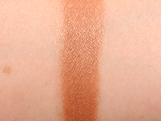 MAC Femme Fatale Eyeshadow