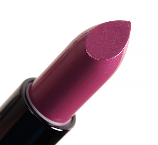 MAC Goddess of the Sea Lipstick