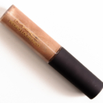 MAC Gold Mirror Lipglass