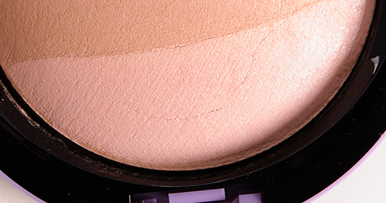 MAC Jolly Good Mineralize Skinfinish Duo