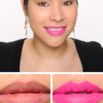 MAC Kelly Yum-Yum Lipstick
