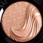 MAC Lorelei Extra Dimension Eyeshadow