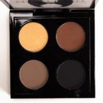 MAC Maleficent Eyeshadow Quad
