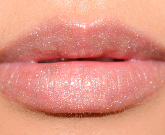 MAC Mirror Lipglass