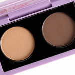 MAC Morning Mister Magpie Brow Duo