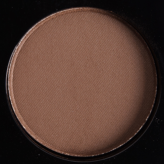 MAC Brun Eyeshadow