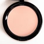 MAC Natural Beauty Powder