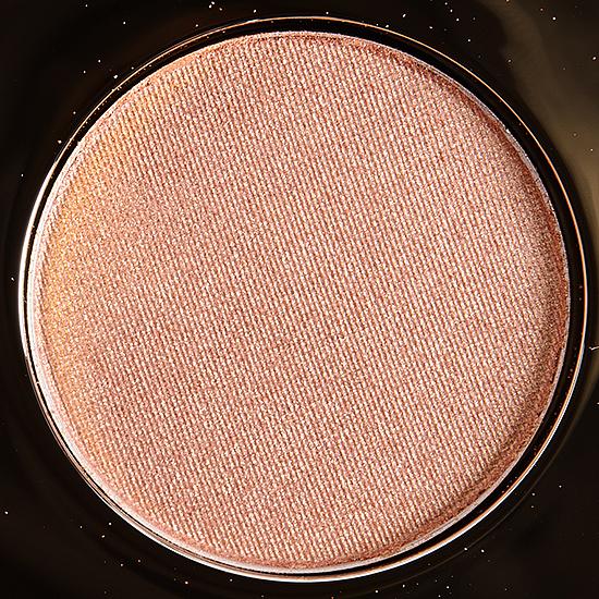 MAC All That Glitters Eyeshadow