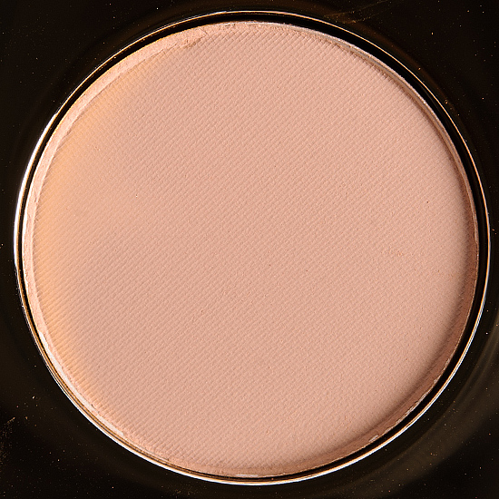 MAC Rose Cloud Eyeshadow