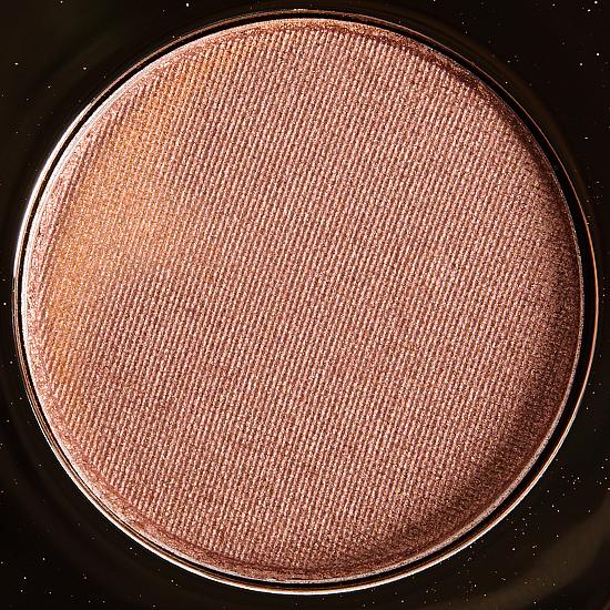 MAC Sable Eyeshadow