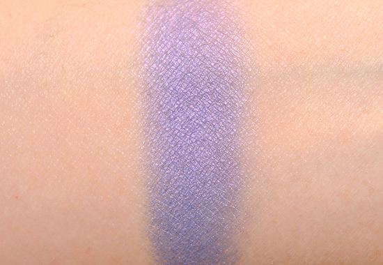 MAC Parfait Amour Eyeshadow