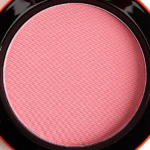 MAC Peaches & Cream Powder Blush