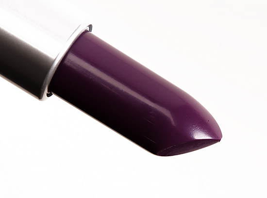 mac lipstick pure heroine - photo #20