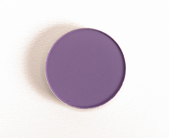 MAC Purple Haze Eyeshadow