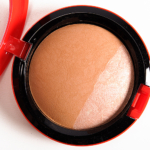 MAC Refresh Mineralize Skinfinish Duo